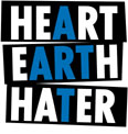 heartearthhater